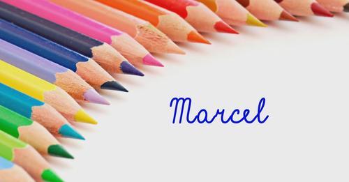 MARCEL – film z cyklu Vnímaví pre zraniteľných